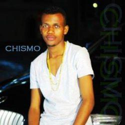 Chismo - Chuchuchu
