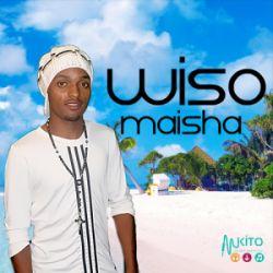 Wiso - Maisha