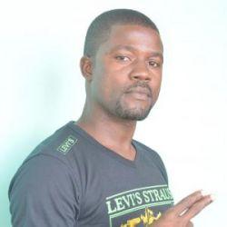 king Ruston - Fake Love Ft. Bella Kombo