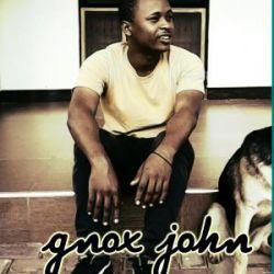 gnox - TOM BOY