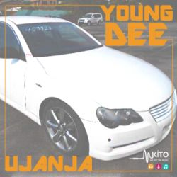 Young Dee - Cowbama