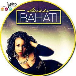 Sheikha - Bahati