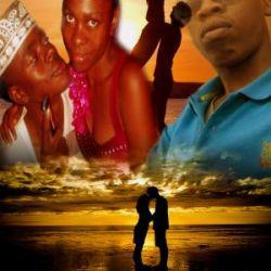 dulla mbuya - Kojoo rmx