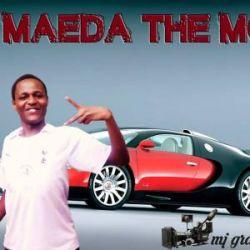 maeda themc - Satellite