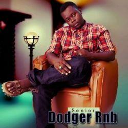 Dodger Rnb - Poporipo