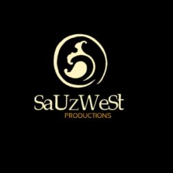 SaUzWeSt - BreakFast Ft Nacz & Roodney