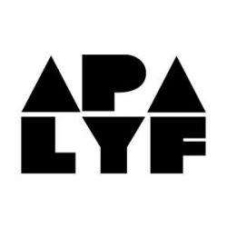 Apalyf - Weka mbali na watoto