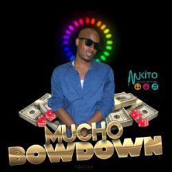 Mucho - Bow Down