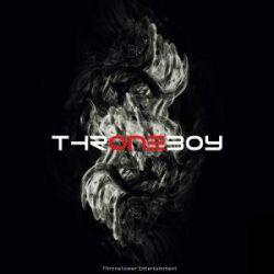 Throneboy - Work It