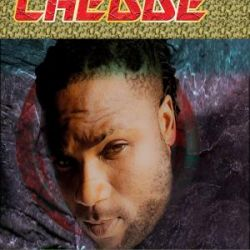 Chedde - Chedde ft Mansury--Unakuchoma