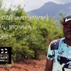 Mozee Mkali - Matapeli