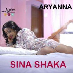 Aryanna - Sina Shaka