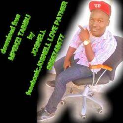 Josnell - Mpenzi tabibu