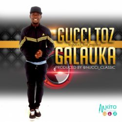 Gucci Mipiko - Galauka