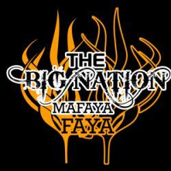 Mafaya Faya - Kitu gani nikufanyie
