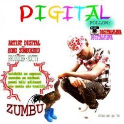Digital Fleva - Zumbukuku