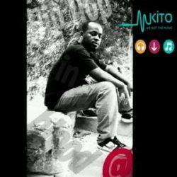 Mombo MC - Ukimcheki    Ft   Side Bonge