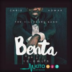 Chris Adwar - Benta
