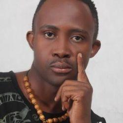 kigwema - Unakumbuka