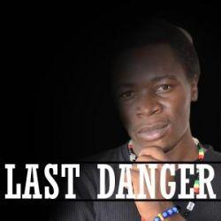 Last Danger - MASIHA