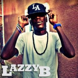 LazzyBaby - I\'ll be waiting