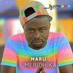 Maru - Sambwela