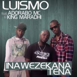 Luismo - Inawezekana tena