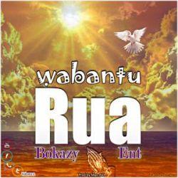 Wabantu - RUA