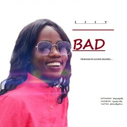 Effy - Bad