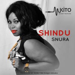 Snura - Shindu