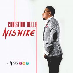 Christian Bella - Msaliti