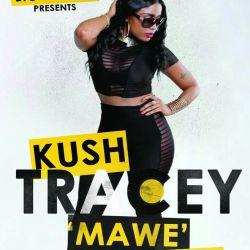 Kush Tracey - Kamote
