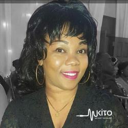 Madam Flora - Hongera Halima Mdee
