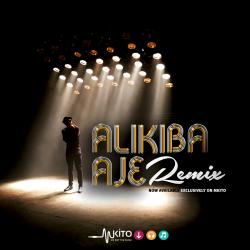 Alikiba - Lupela