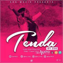 Zoe - Tenda