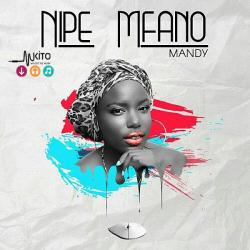 MANDY - Nipe Mfano