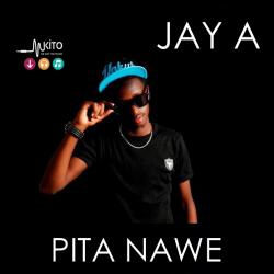 Jay A - Iyo
