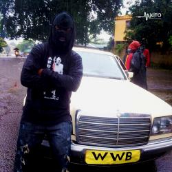 Bonta Maarifa - WWB Prod. By Q The Don