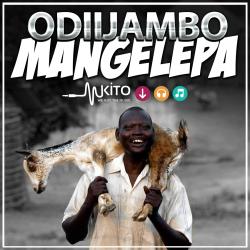 OdiiJambo - Mangelepa