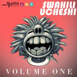 Swahili Ucheshi - Ofa Za Ajabu_SwahiliUcheshi