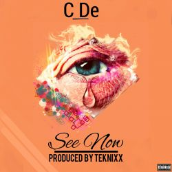 C De - See Now