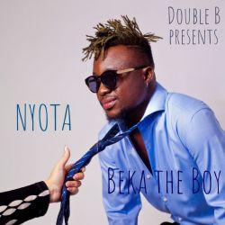 BEKA the BOY - NYOTA