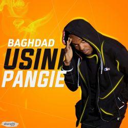 Baghdad - USINIPANGIE