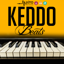 Keddo Beats - KeddoBeats-Cross Instrumental