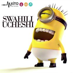 Swahili Ucheshi - Kwa Kingereza_SwahiliUcheshi