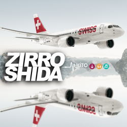 Zirro Shida - ZirroShida-Mruko Beat