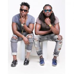 Qbic kenya - Dunda