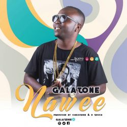 Galatone - nawee