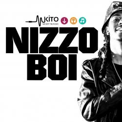 Nizzo Boi - Nizzo-Benzino Biti
