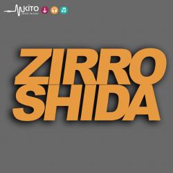 Zirro Shida - ZirroShida-BilaWewe Beat